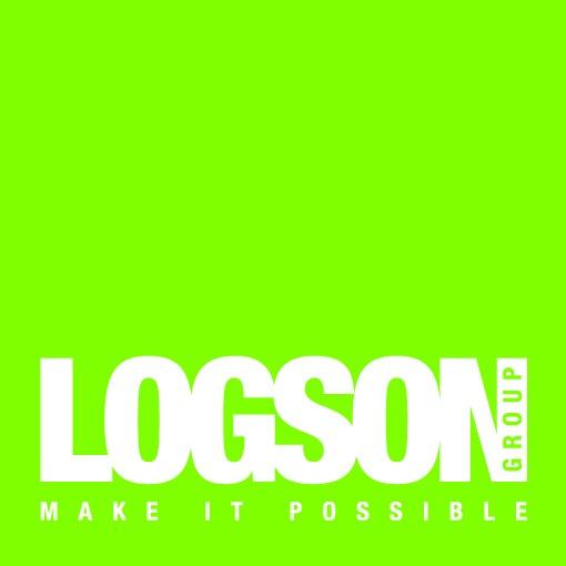 Logson logo