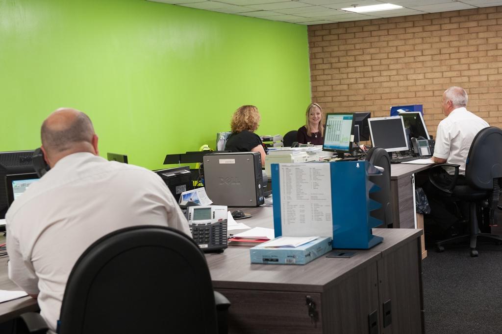 office-refurbishment-aug-16